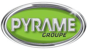 Pyrame pneus aix vidange r vision et r paration voitures for Garage hyundai salon de provence
