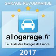 Pyrame pneus aix vidange r vision et r paration voitures for Garage renault aix les milles