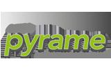 Pyrame pneus aix vidange r vision et r paration for Garage land rover aix les milles